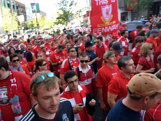 marching-to-fenway