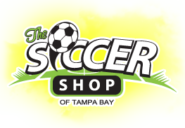 Soccer Shop of Tampa Logo